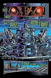 Immortal Hulk (2018-) No.38
