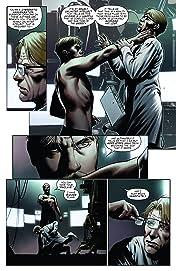 Iron Man (2020-) #2