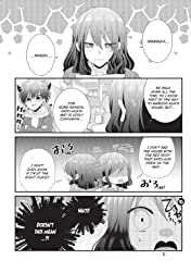 MabuSasa Vol. 4