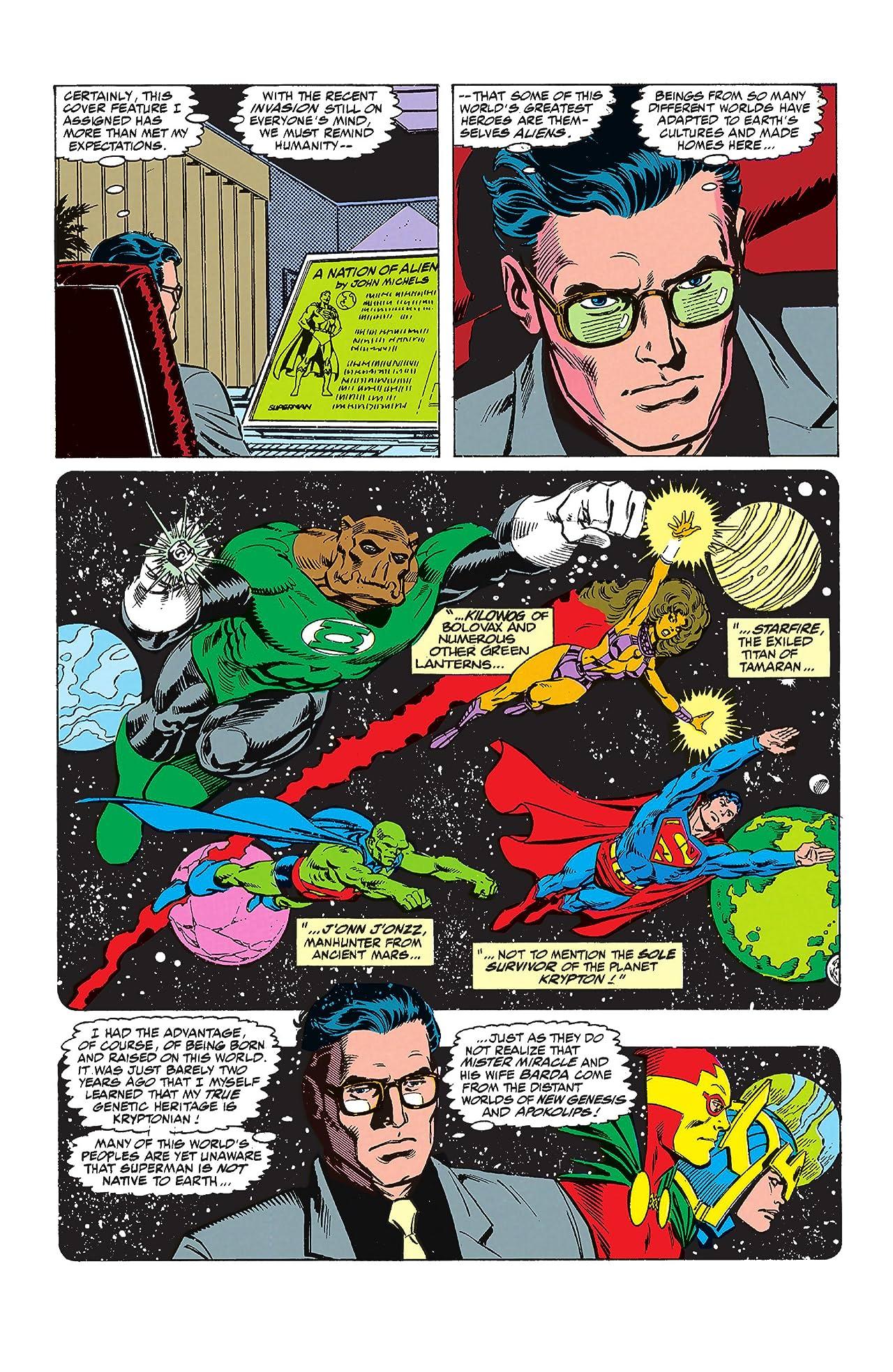 Action Comics (1938-2011) #651
