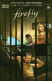 Firefly #19