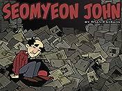 Seomyeon John
