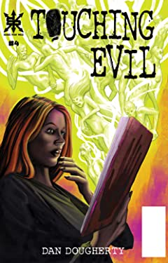 Touching Evil #4