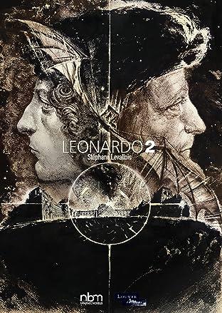 Leonardo 2
