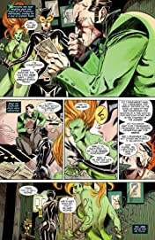 Gotham City Sirens #3
