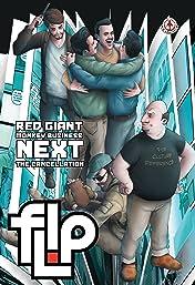 Flip Vol. 2 #4