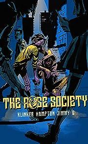The Rose Society #1