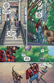 Stairway Anthology Vol. 1