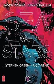 Sea of Stars #8