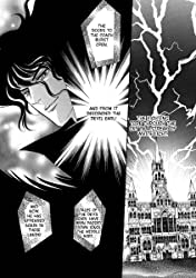 The Devil Earl 1 #1