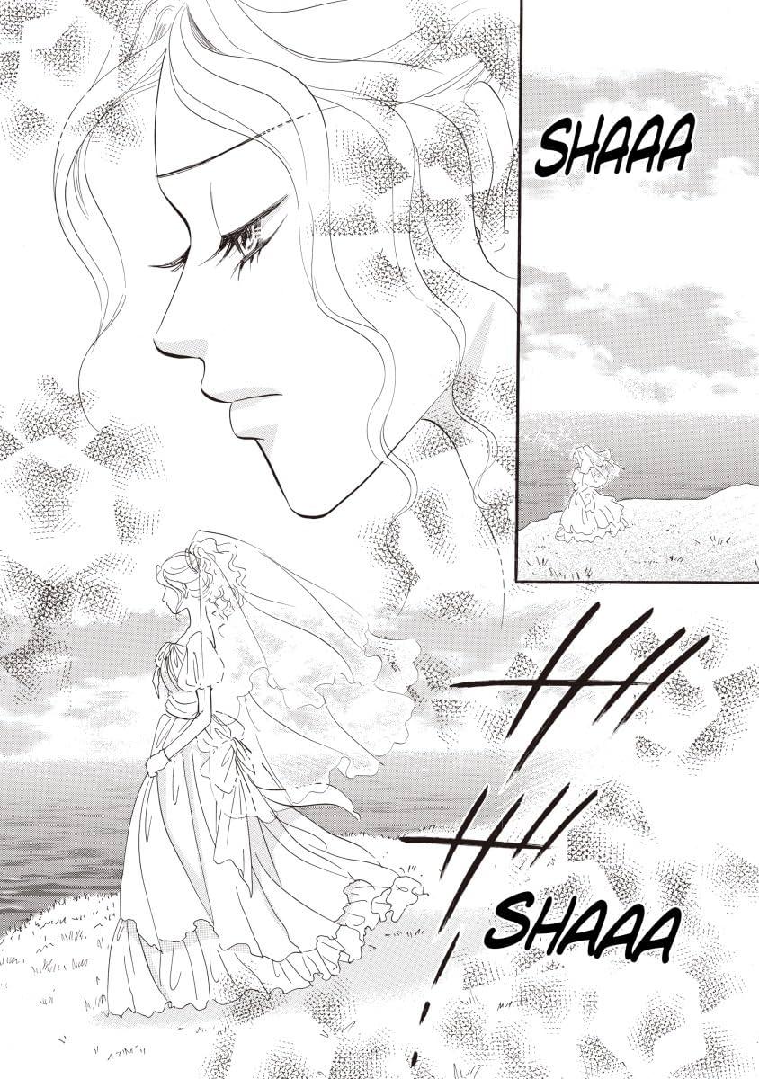 Marrying The Runaway Bride