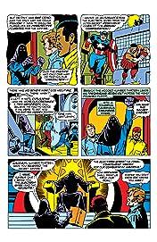 Captain America (1968-1996) #174