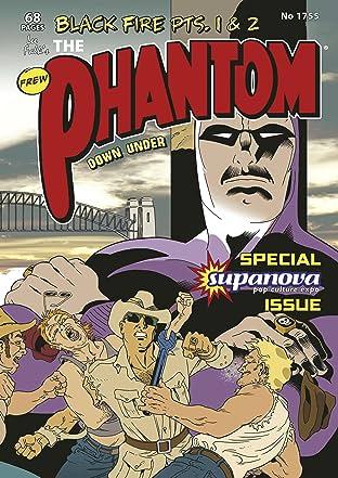 The Phantom No.1755