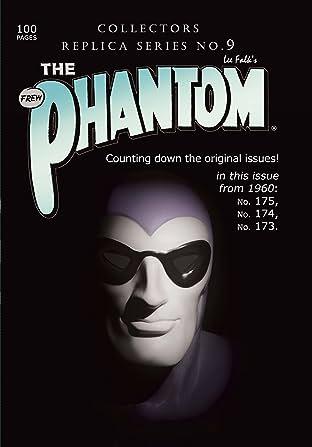 The Phantom No.1769