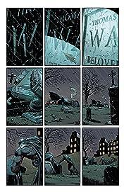 Batman: Three Jokers (2020) #1