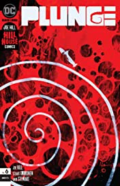 Plunge (2020-) #6