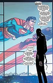 Action Comics (2016-) #1024
