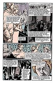 Hellblazer #47