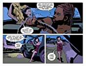 Adventures of Superman (2013-2014) #50