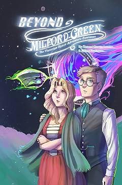The Milford Green Saga #2