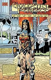 JLA (1997-2006) #64