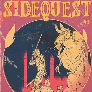 Sidequest #1