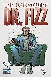 Dr. Fizz No.2