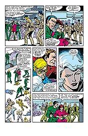 Solo Avengers (1987-1989) #7