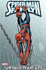 Spider-Man Family: Untold Team-Ups
