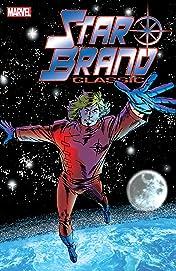 Star Brand Classic Tome 1