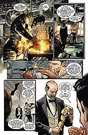 Batman (2016-) #98