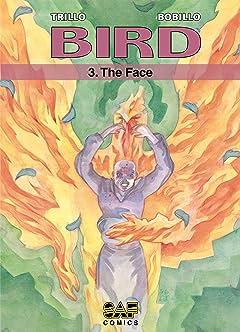 Bird Tome 3: The Face