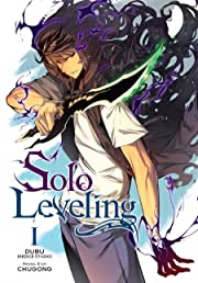 Solo Leveling Vol. 1