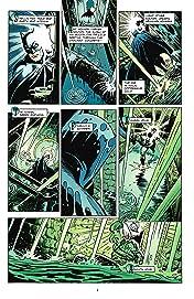 Batman: Venom