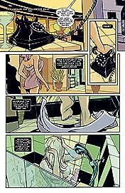 Spider-Man/Black Cat: The Evil That Men Do