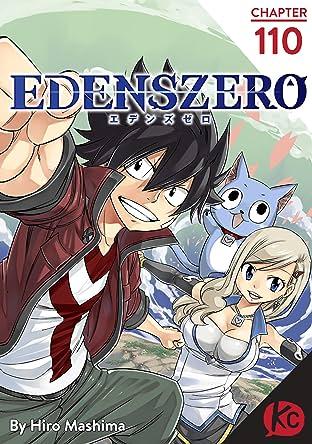 EDENS ZERO No.110