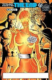 Teen Titans (1996-1998) #24