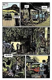 Grendel, KY #1 (of 4)