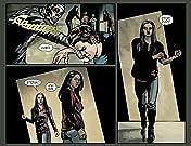 The Vampire Diaries #20