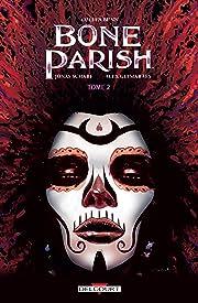 Bone Parish Vol. 2