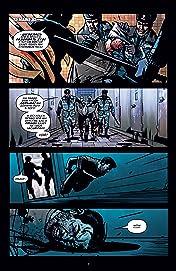 Le Maître voleur Vol. 7: Fin de Partie