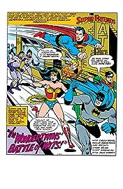Super Friends (1976-1981) #26