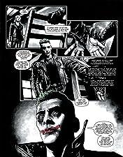 Joker/Harley: Criminal Sanity (2019-) #5