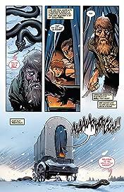 Avengers (2018-) #38