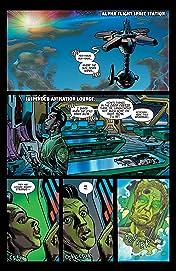 Immortal Hulk (2018-) #40