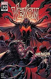 Venom (2018-) No.30