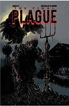 The Final Plague Vol. 1