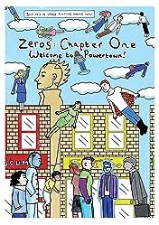 Zeros Vol. 1: Volume One