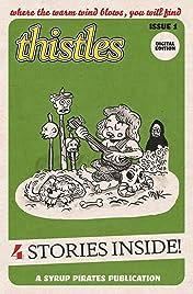 Thistles Vol. 1