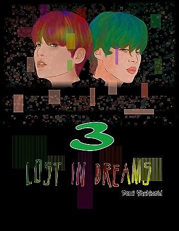 Lost in dreams 3